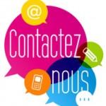 couleur-pub-contact-agence-de-pub-agence-de-communication-saint-malo
