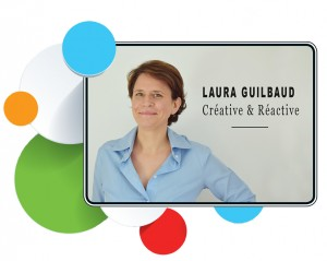 laura-guilbaud-couleur-pub-portrait