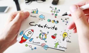 création graphique,studio pao,infographiste.