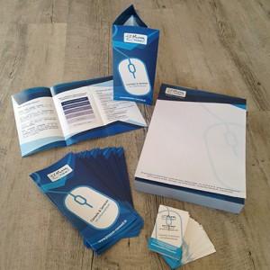 impression-flyers-facture-devis-papier à lettre-carte de visite.