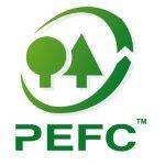 pefc, respect environnement, impression propre, impression écologique, papier recyclé